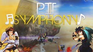 Pit Symphony