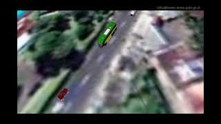 Video Kecelakaan Bus Karunia Bakti di Cisarua Puncak Bogor MP3, 3GP, MP4, WEBM, AVI, FLV Oktober 2018