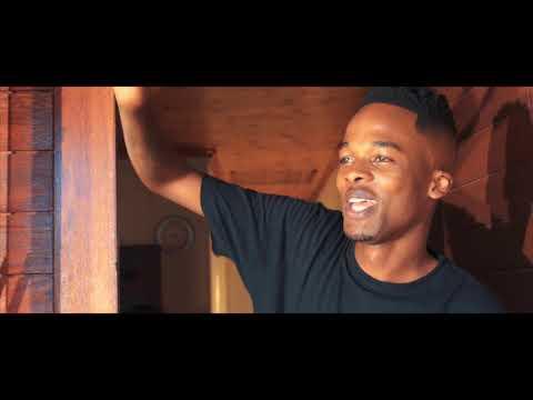 Siboniso Shozi - Asiyeni Ft. Camp Masters, Emza, Baba Ka Vosho, Rude Boyz & Dankie Boy