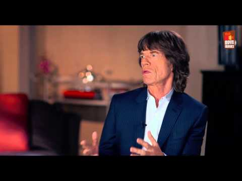 Get on Up (Featurette 'Us')