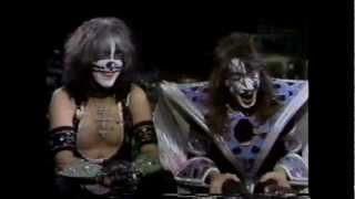 Download Lagu +++ The Best Ace Frehley Laugh Collection +++ Mp3
