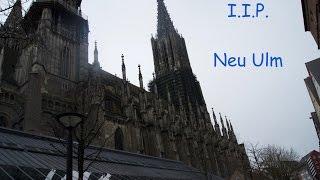 Neu-Ulm Germany  city photos gallery : Neu Ulm - Germany