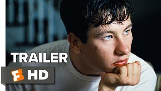 Nonton The Killing of a Sacred Deer Trailer (2017)   'Playdate'    Movieclips Trailers Film Subtitle Indonesia Streaming Movie Download