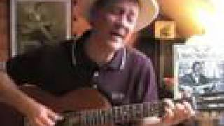 Hey Hey Daddy Blues - Blind Blake - Acoustic ragtime-blues