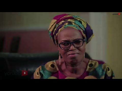 Awosakun Yoruba Movie Now Showing On Yorubaplus