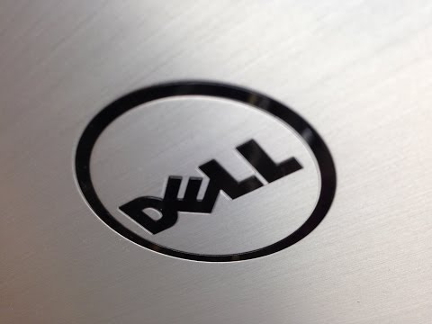 Dell Inspiron 17, 5000 Series, 5748
