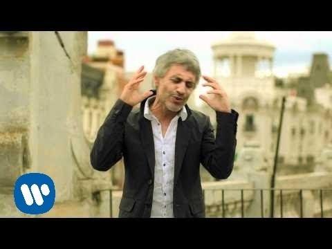 Sergio Dalma - Yo no te pido la luna