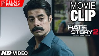 Nonton Hate Story 2 Movie Clips    New Delhi Controls Sushant Singh S Ferocious Anger Film Subtitle Indonesia Streaming Movie Download