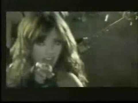 Tekst piosenki RBD - Keep It Down Low po polsku