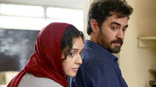 Nonton 'The Salesman' Official Trailer (2016) Film Subtitle Indonesia Streaming Movie Download