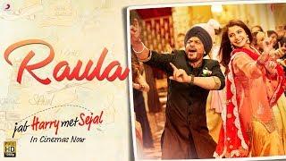 Download Lagu Raula – Shah Rukh Khan   Anushka Sharma   Pritam   Diljit Dosanjh   Latest Hit 2017 Mp3