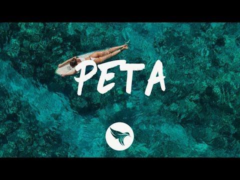 Roddy Ricch - Peta (Lyrics) feat. Meek Mill