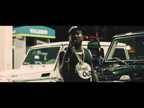 Jeezy - G Wagon (2016)