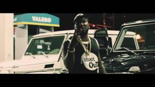 Jeezy Let Em Know music videos 2016