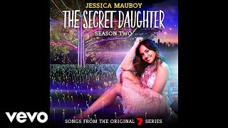 Jessica Mauboy - Light Surrounding You (Audio)