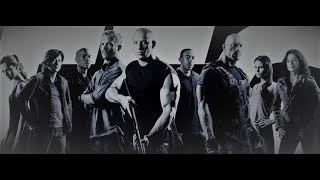 Nonton How To Download Fast And Furious All Parts In Hindi Film Subtitle Indonesia Streaming Movie Download