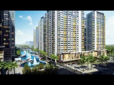 wonderful-living-summarecon-bekasi-smart-investment
