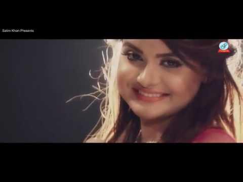 Download Bangladesh model song HD Mp4 3GP Video and MP3