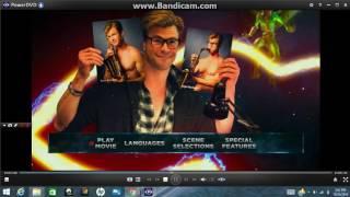 Nonton Ghostbusters 2016 Dvd Menu Walkthrough Film Subtitle Indonesia Streaming Movie Download