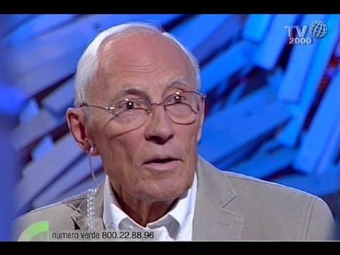 ex massone francese pentito racconta cosa succede in massoneria