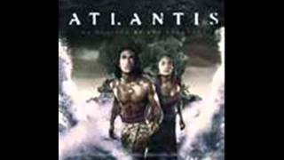 Nonton Atlantis  End Of A World  Birth Of A Legend Free Movie  Hd  Film Subtitle Indonesia Streaming Movie Download