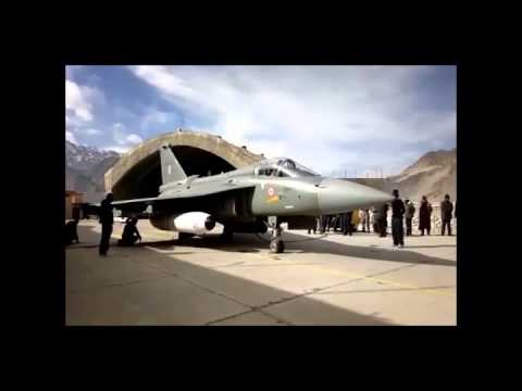 The HAL Tejas (Hindi pronunciation:...