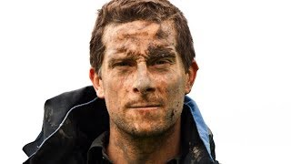 Video The Untold Truth Of Bear Grylls MP3, 3GP, MP4, WEBM, AVI, FLV Maret 2019