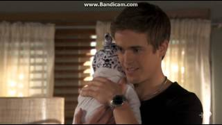 Video Home and Away - Kyle finds out his Nephew's Name (6202) MP3, 3GP, MP4, WEBM, AVI, FLV Agustus 2018