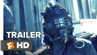 Nonton Wastelander Trailer #1 (2018) | Movieclips Indie Film Subtitle Indonesia Streaming Movie Download