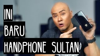 Download Video 30 JUTA LAMBORGHINI SMARTPHONE  (Dan Bukan Iphone xs max) MP3 3GP MP4