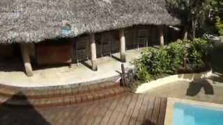 Welcome to Port Vila's best value Hotel - located right on the Port Vila waterfront. Moorings Hotel is a combination of a resort and...