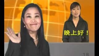 日语 - SPEAKIT! - 视频课程 (d) YouTube 视频