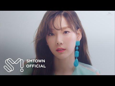 TAEYEON 태연_Fine_Music Video - Thời lượng: 4:09.
