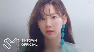 Video TAEYEON 태연 'Fine' MV MP3, 3GP, MP4, WEBM, AVI, FLV Mei 2018