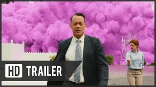 A Hologram for the King (2016) - Official Trailer Full HD