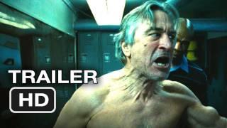 Nonton Being Flynn Official Trailer  1   Robert De Niro  Paul Dano  Julianne Moore Movie  2012  Hd Film Subtitle Indonesia Streaming Movie Download