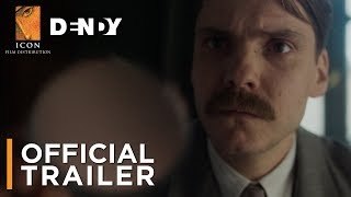 Alone In Berlin   Official Australian Trailer