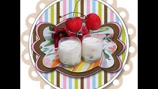 Вкусный десерт из зефира с фруктами. Очень вкусно!Еще больше вкусных полезных рецептов вы найдете на канале FitEat  https://www.youtube.com/channel/UCnlIG8IWelWKi846TdaoXQA Подписывайтесь!FitEat в инстаграмме - https://instagram.com/fit.eat.fit/Моя партнерка VSP GROUP:  https://youpartnerwsp.com/join?В видео использована музыка с сайта https://player.epidemicsound.com