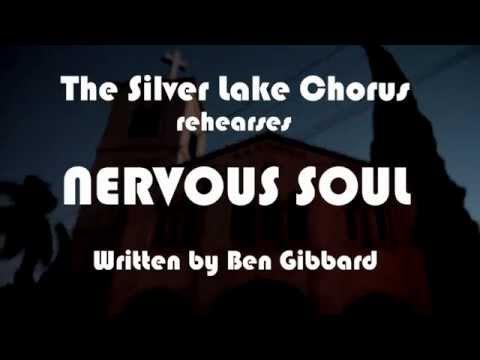 Nervous Soul