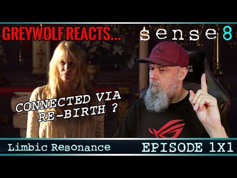 Sense8 - Episode 1x1 'Limbic Resonance' | REACTION & REVIEW