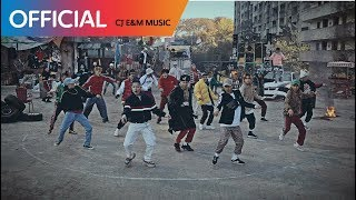 Video 블락비 (Block B) - Shall We Dance MV MP3, 3GP, MP4, WEBM, AVI, FLV Juli 2018