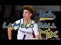 "LaMelo Ball ""Ransom"" Mix ᴴᴰ"