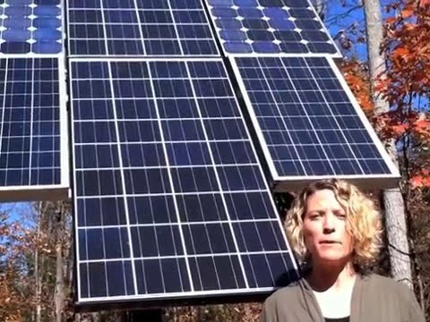 Off the Grid Sustainable Living.m4v