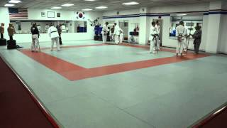 Waynesburg (PA) United States  city photo : The American Judo-Hapkido Institute - Our Schools