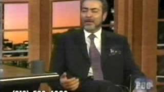 Sattar Sings Live On Tapesh TV