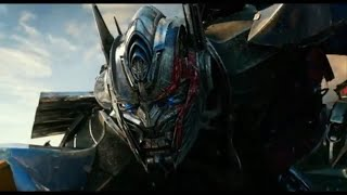 Nonton Transformers Dark Of The Moon The Game Full Movie Part 1 2  Re Scored  Film Subtitle Indonesia Streaming Movie Download