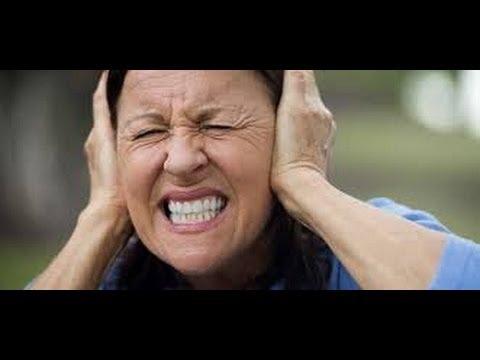 natural remedy for tinnitus.tinnitus remedies.home remedies for tinnitus.tinnitus home remedies
