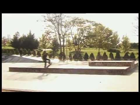 Welcome Video - Borja Santiago