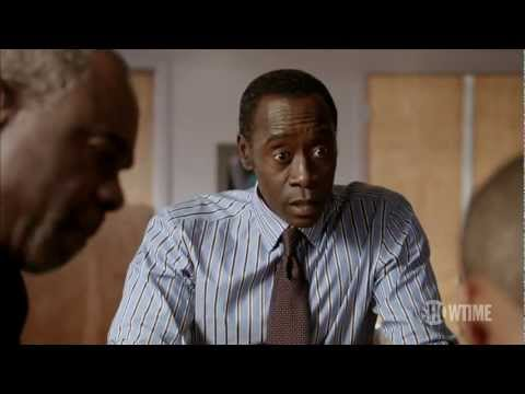 House of Lies 1.11 (Clip)