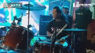 Video Wong Edan Kui Bebas Versi Cak Juri New Monata Live Kodim Probolinggo MP3, 3GP, MP4, WEBM, AVI, FLV Desember 2018